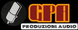 GPA-Studio