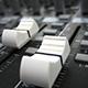 mixing online mixaggi