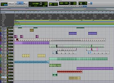 Editing-Studio-gpa-palermo