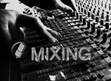 Mixing-missaggi-mix-online-palermo-studio