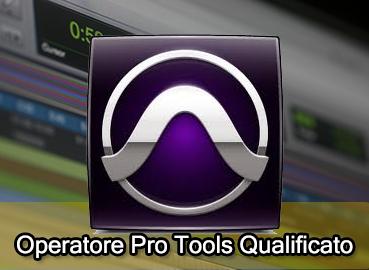 Operatore-pro-tools-palermo-studio-gpa