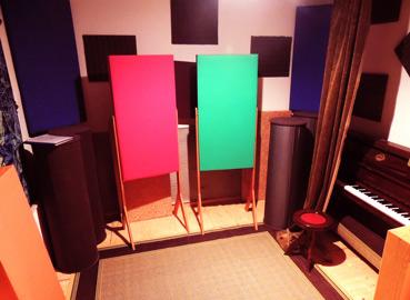 Studio-GPA-palermo-sala-riprese-audio
