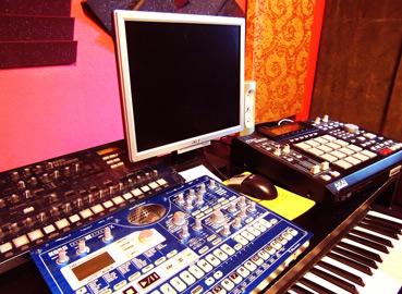 Studio-GPA-produzioni-basi-arrangiamenti