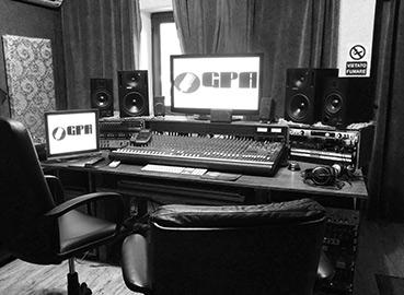 Studio-di-Registrazione-GPA-Palermo-Regia