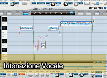 intonazione-vocale-studio-gpa-palermo