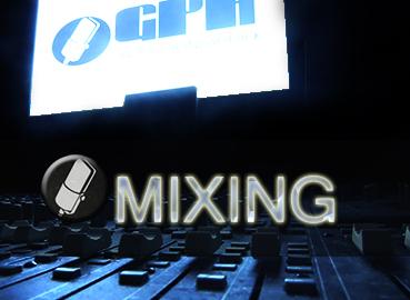 missaggi-studio-palermo-mix-online-mixing-mixaggi