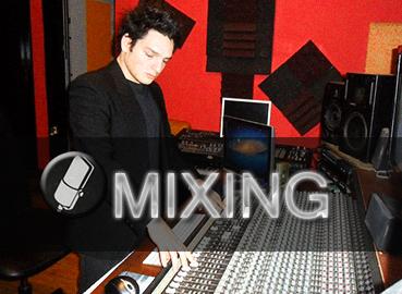 missare-mixer-palermo-studio-di-registrazione-gpa-