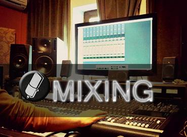 mixare-missaggio-studio-gpa-analogico-palermo-missare