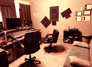 studio-gpa-registrare-palermo-album